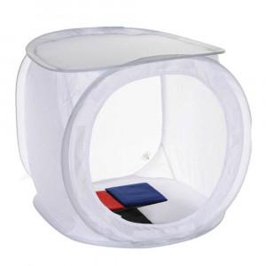 Softbox Cube 120x120x120см (58007)