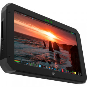 "Монитор Atomos SUMO19M 19"" HDR/High-Brightness"