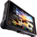 "Монитор-рекордер Atomos Shogun Inferno 7"" 4K HDMI/Quad 3G-SDI/12G-SDI"