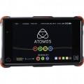 Монитор- рекордер Atomos Ninja Flame