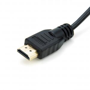 Atomos Full HDMI 50cm
