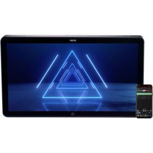 "Монитор- рекордер Atomos NEON 17"" 4K HDR Monitor/Recorder"