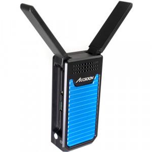 Беспроводной видеопередатчик Accsoon CineEye Air 5 ГГц для 2 мобильных устройств