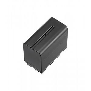 Аккумулятор Aputure для sony NP-F970/F960