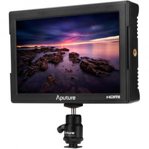 Накамерный монитор Aputure VS-5 Pro 7''