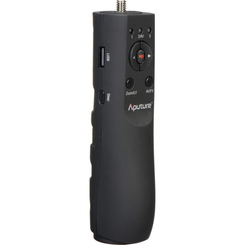 Пульт дистанционного управления Aputure V-Grip для Canon