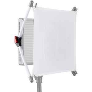 Рассеиватель Aputure Easy Frost Diffuser Kit