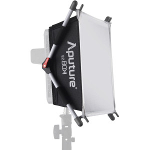 Софтбокс Aputure EZ Box Softbox Kit для Aputure Amaran AL-528 и HR672