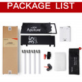 Софтбокс Aputure EZ Box+ Softbox Kit