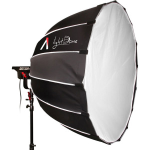 Софтбокс Aputure Light Dome