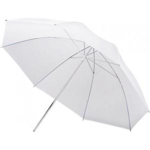 Студийный зонт Aputure