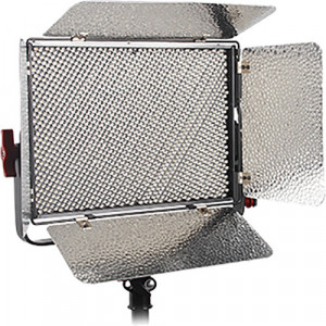 Aputure Light Storm LS 1s LED Light with Wireless Controller Box and Sony V-Mount Battery Plate