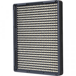 LED панель Aputure Amaran AL-HR672W Daylight
