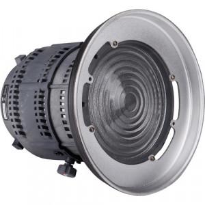 Френелевое крепление объектива Aputure для Light Storm LS120 COB