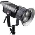Свет Aputure Light Storm LS C120D II LED с площадкой для аккумулятора V-mount