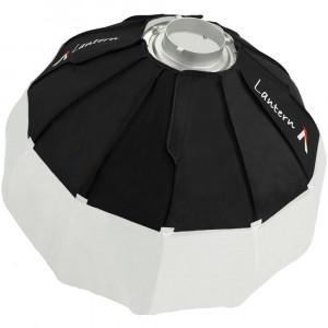 "Софтбокс Aputure Lantern Softbox 26"" (66 см)"
