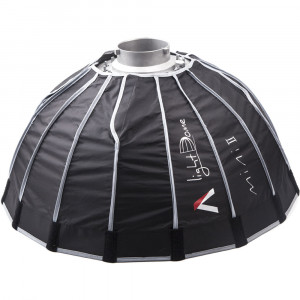 Софтбокс Aputure Light Dome mini II