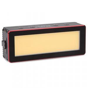 LED панель Aputure Amaran Waterproof Mini LED Light