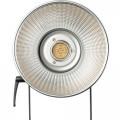 LED свет Aputure Light Storm LS300X (V-Mount)