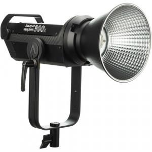 LED свет Aputure Light Storm LS300X (A-mount)
