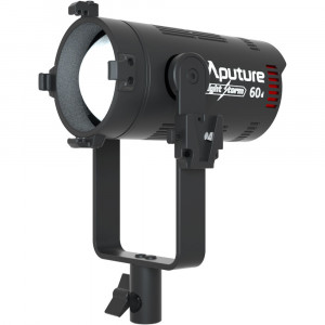 LED свет Aputure Light Storm LS 60d Daylight