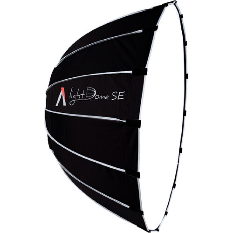 "Софтбокс Aputure Light Dome SE (35.5"")"