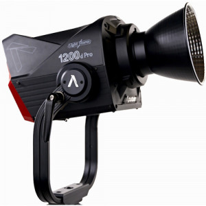 Aputure LIGHT STORM 1200D PRO