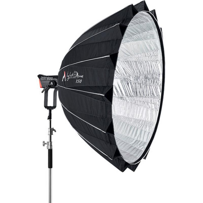 Aputure Light Dome 150 Softbox