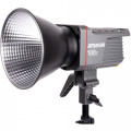 LED свет Aputure Amaran 100x Bi-Color