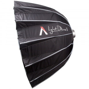 "Софтбокс Aputure Light Dome II (34.8"")"