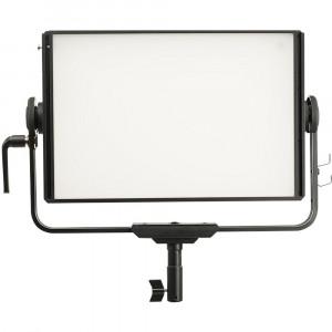 Студийная LED панель Aputure Nova P300c RGBWW