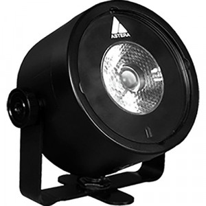 Astera Ax3 LightDrop Battery-Powered LED (15W)
