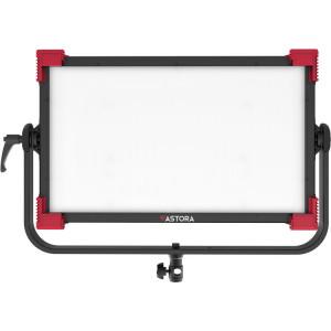 LED панель Astora SF 200 (Bi-Color)