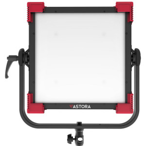 LED панель Astora SF 120 (Bi-Color)