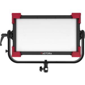 LED панель Astora SF 100 (Bi-Color)