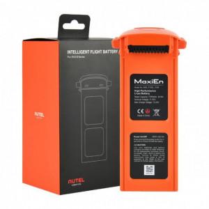 Аккумулятор для Autel EVO II