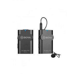 Беспроводной микрофон Boya BY-WM4 Pro-K1