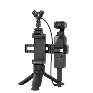 COMICA CVM-MT-K1 Mini & Flexible Smartphone Video Kit (For Osmo Pocket)
