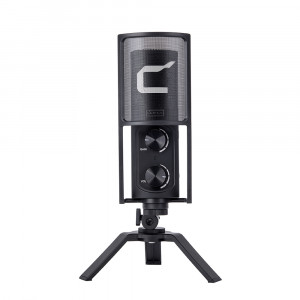 COMICA STM-USB Condenser Cardioid Microphone