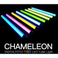 LED-свет CHAMELEON 2 RGB меч-трубка DigitalFoto