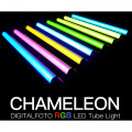 LED-свет CHAMELEON 4 RGB меч-трубка DigitalFoto