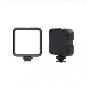 LED-свет DigitalFoto Pocket Nano 6000K