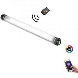 Водонепроницаемый RGB свет DigitalFoto P7RGB PRO