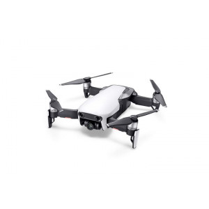 Квадрокоптер Mavic Air (Arctic White)