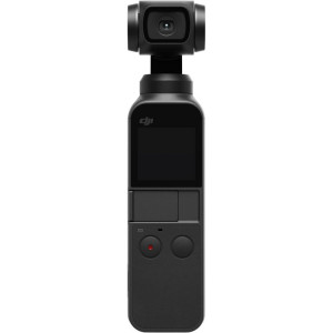 Стедикам DJI Osmo Pocket