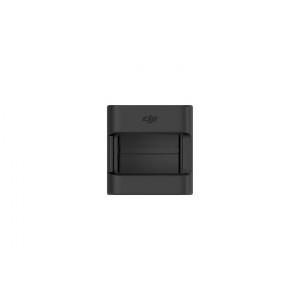 Крепление для аксессуаров для DJI Osmo Pocket