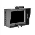 Видоискатель Loupe для Spectra HD 4