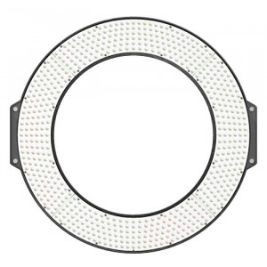 Кольцевой свет F&V R720 Lumic Daylight LED Ring Light