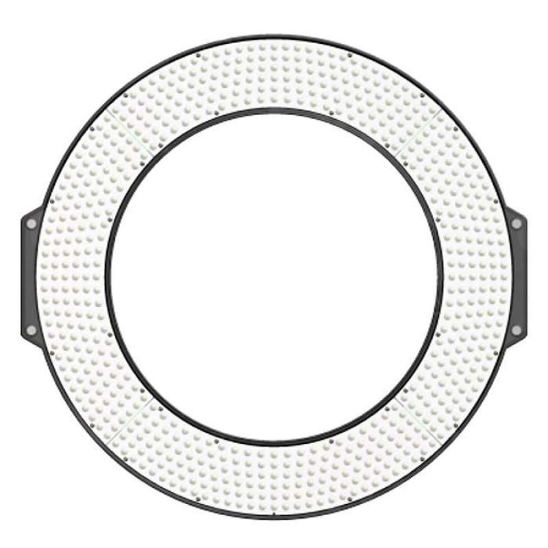 Кольцевой LED свет F&V R720 Lumic Daylight