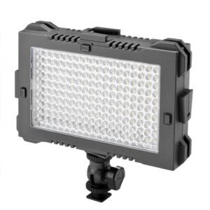 Накамерный свет F&V Z180S Bi-Color